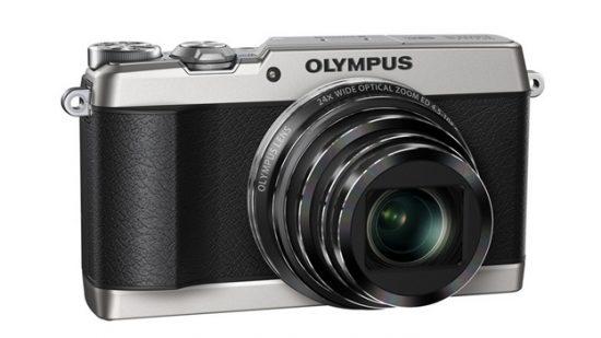 xl_olympus-stylus-sh-1