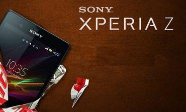 Sony Xperia Z, ZL, ZR ve Tablet Z için Android 4.4 ne zaman geliyor?