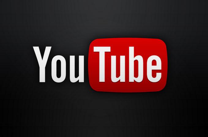Youtube tekrar erişime açıldı