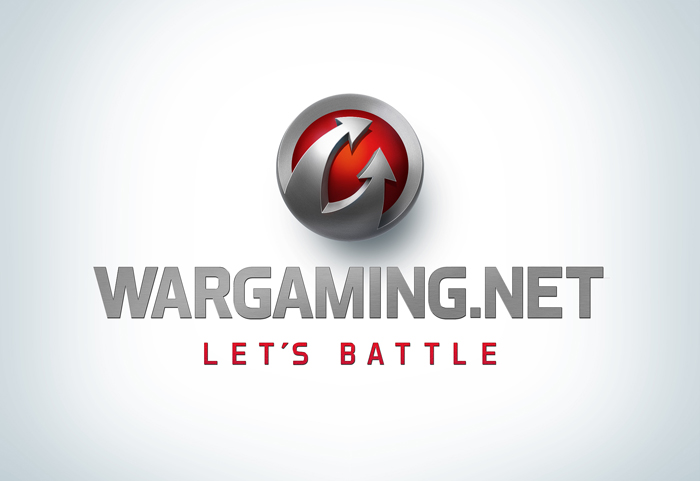 1393492301_WARGAMING.NET_LOGO_White