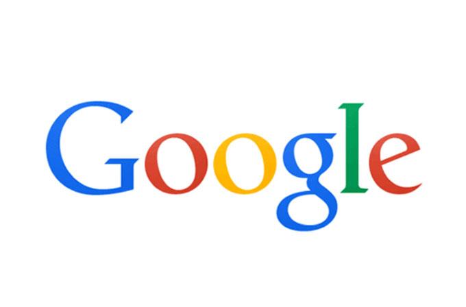 Haftasonu değişen Google logosunu fark ettiniz mi?