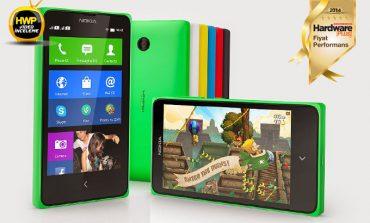 Video İnceleme: Nokia X
