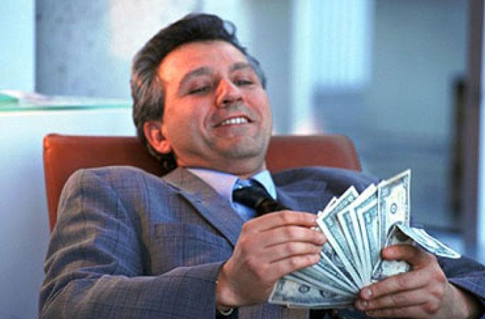 Mutlu olmak için ne kadar paraya ihtiyacınız olduğunu hesaplayın