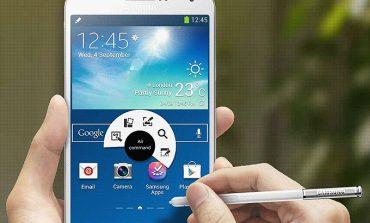 Galaxy Note 4 ne zaman tanıtılacak?