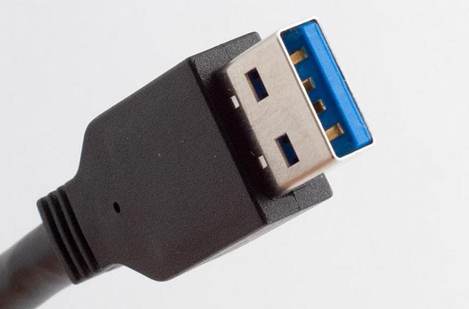 USB 3.1 teknolojisi neler getiriyor?