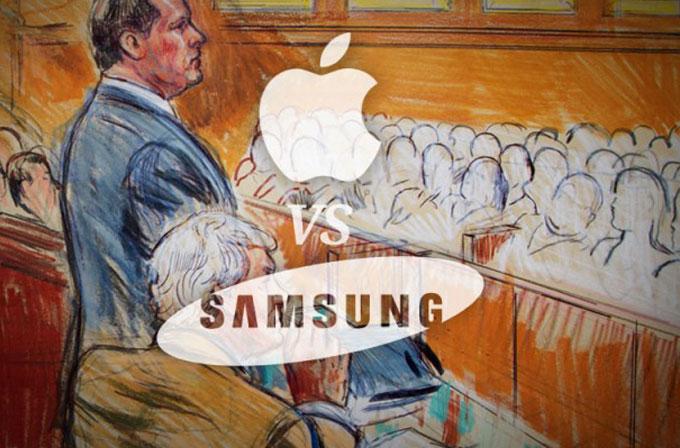 Samsung'un birçok telefonu yasaklanma tehlikesi altında