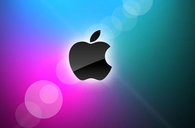 Dünyanın en değerli markası artık Apple değil