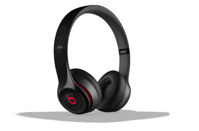Beats'den yeni kulaklık: Solo2