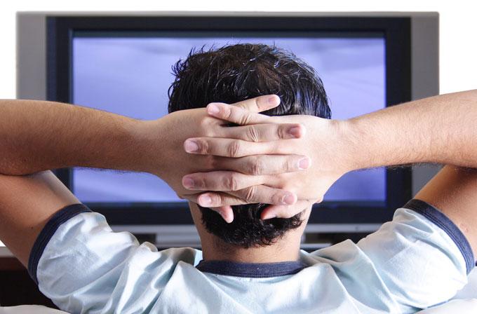 Ekran karşısında ne kadar vakit geçiriyoruz?