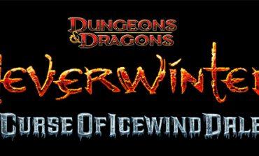 Digiturk GameMax'te yer alan Neverwinter'a dev içerik güncellemesi geldi