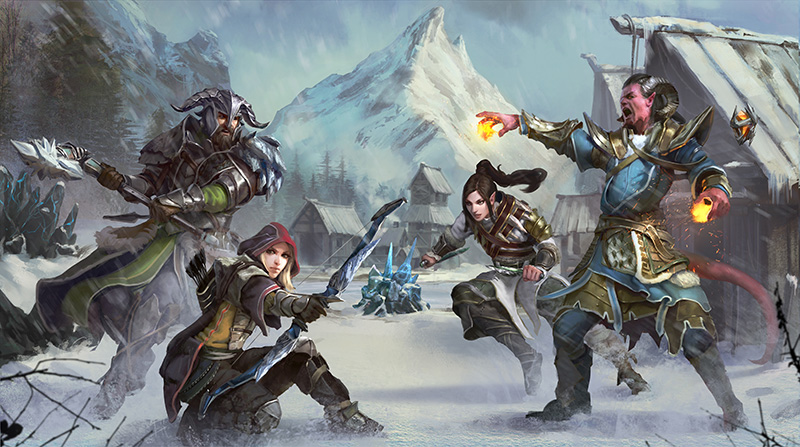 Curse-of-Icewind-Dale-New-Art