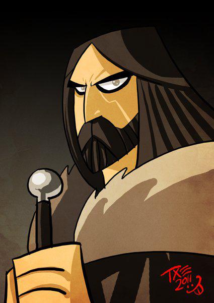 Eddard-Stark---Imgur