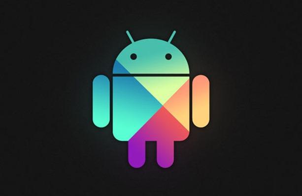 Google Play, Türk uygulama geliştiricilerine açılıyor!