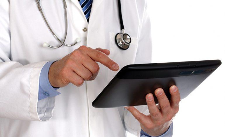 Hastaneler dijital virüslere karşı korunmalı