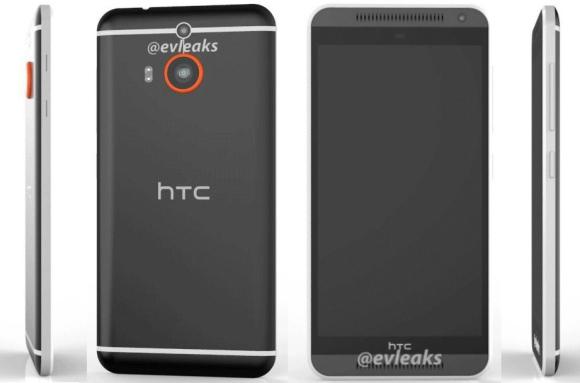 HTC-One-M8-Prime-kamera