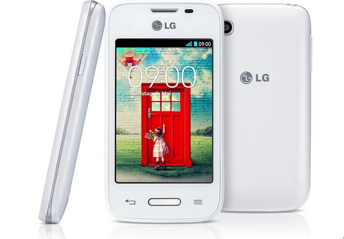 LG-L35 (1)