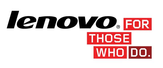 Lenovo ilk çeyrek sonuçlarını açıkladı