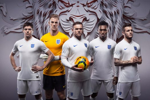 Nike-England-Football-Kit-2014-01