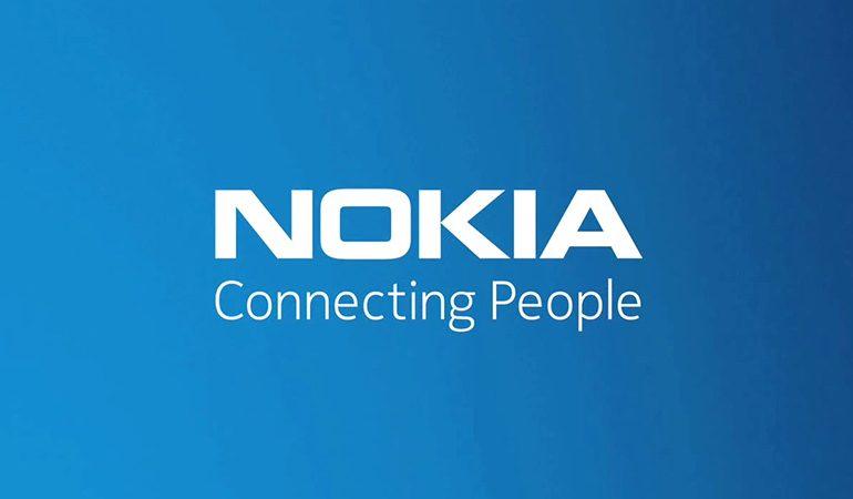 Nokia Lumia 530 ilk defa görüntülendi