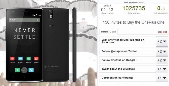 OnePlus-One-150-invites