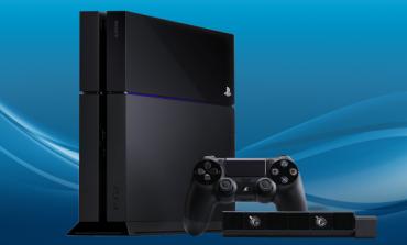 Sony Eurasia'da görev değişikliği