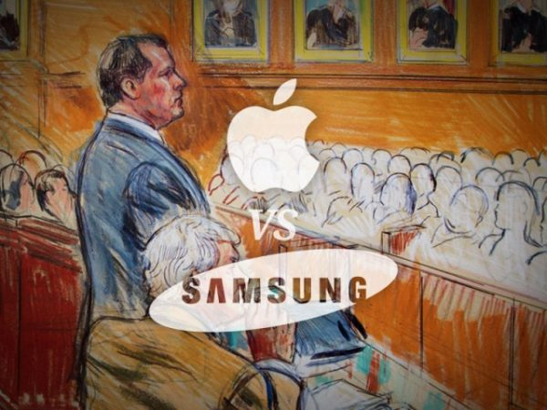 Samsung-Apple-War-Who-is-Winning-Featured