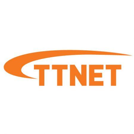 TTNET_logo (2)