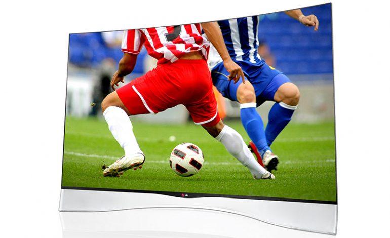 Kliksa'dan futbolseverlere dünya kupası heyecanına özel dev ekran keyfi