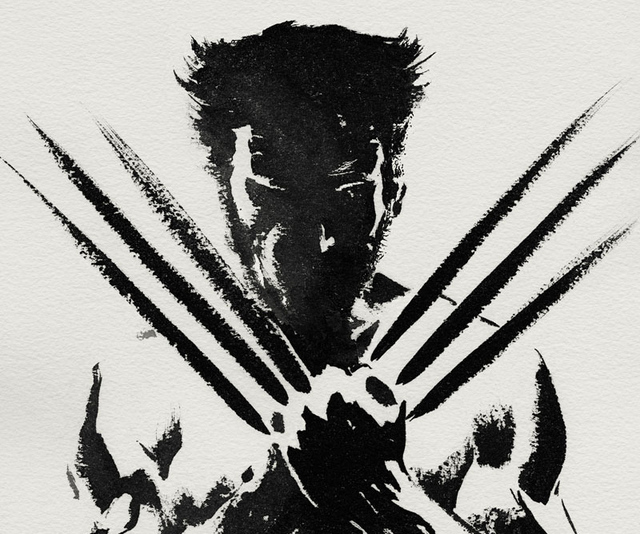 The_Wolverine_Movie_Poster_large_verge_medium_landscape