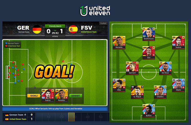 United_Eleven