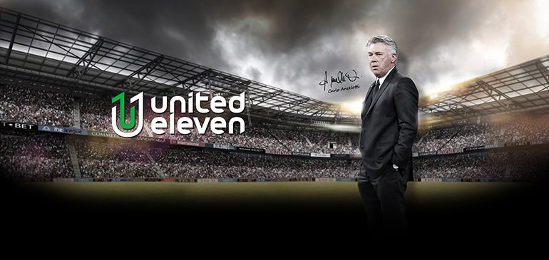 United Eleven Real Madrid – Atlético Madrid maçının sonucunu tahmin etti!