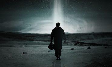 Video: Christopher Nolan'ın yeni filmi Interstellar'ın ilk fragmanı yayınlandı