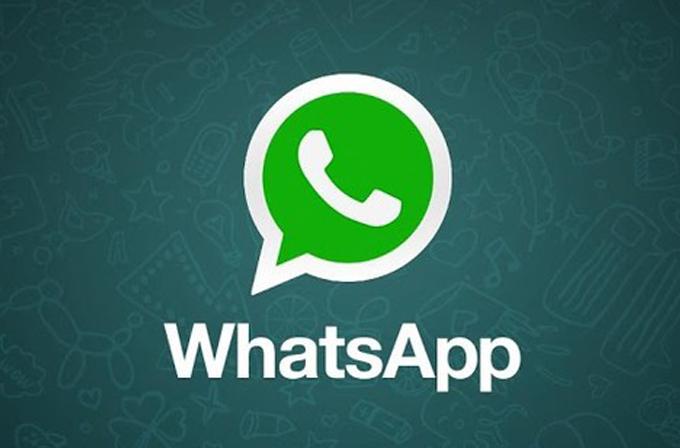 WhatsApp, Windows Phone Mağazası'ndan kaldırıldı