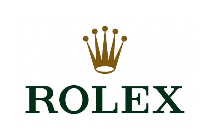 Rolex'ten akıllı saat prototipi