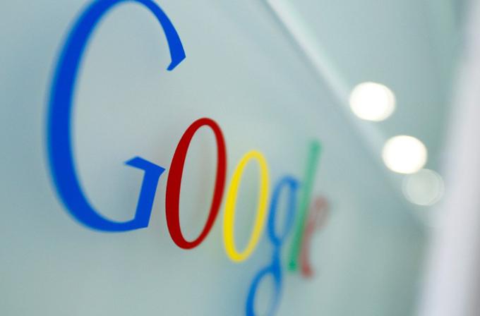 Google'ın yeni tableti 3D özellikli olacak