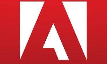 Adobe'den hikaye anlatma uygulaması