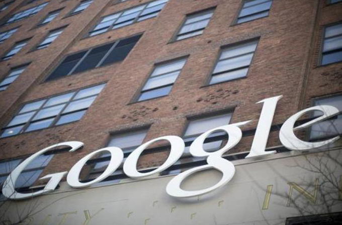 Google, KOBİ'lere ucuz Wi-Fi ekipmanı sağlayacak