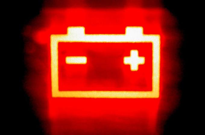 Bataryanın ısısı elektriğe dönüştürülebilir