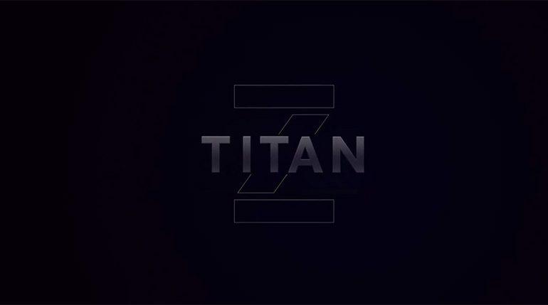 Video: Nvidia şimdiye kadar ki en hızlı kartını sunar: GeForce GTX TITAN Z