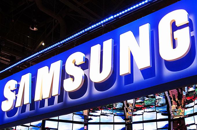 Samsung, özür diledi