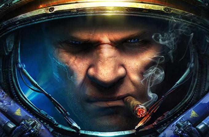 Blizzard, Starcraft 'hacker'larına dava açıyor