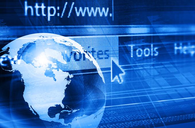 Birleşmiş Milletler'e göre, 2015'te 3 milyar internet kullanıcısı olacak