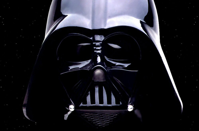 Galeri: Star Wars'tan ilham alınan endüstriyel tasarımlar