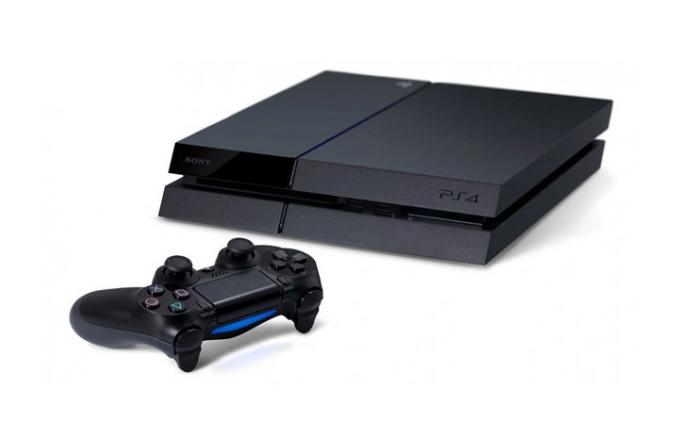 IDC, PlayStation 4'ün 2016'ya kadar 51 milyon satacağını öngörüyor