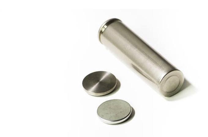 Japon şirketi, pamuktan yapılan batarya geliştiriyor