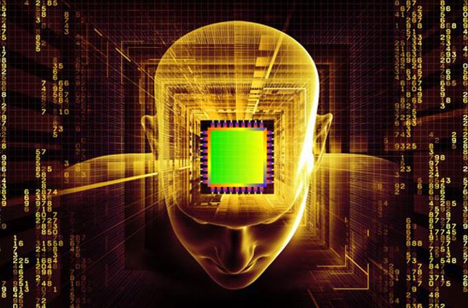 Geliştirilen beyin implantı, hafızayı geri getirebilir