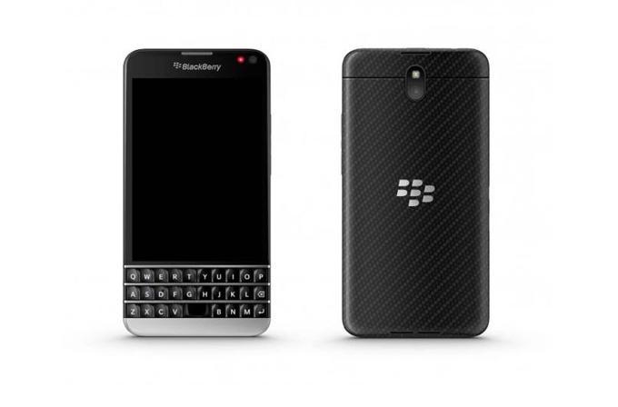 BlackBerry Windermere'in olası özellikleri belli oldu
