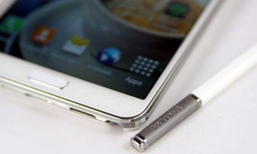 Samsung Galaxy Note 4 hakkındaki yeni söylentiler