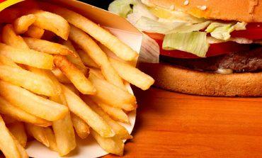 Video: 2000 kalori, ne kadar yiyecek eder?