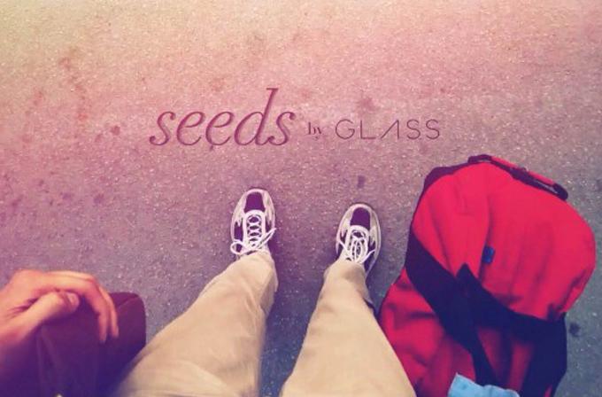 Google Glass kısa filmi ile anneler günü mesajı